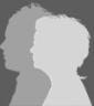 Logo der 2 Friseure